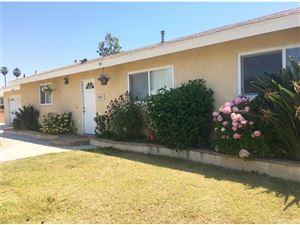 Photo of 2234 CALDWELL Avenue, Simi Valley, CA 93065 (MLS # SR17141997)