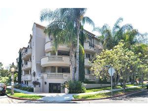 Photo of 12067 GUERIN Street #202, Studio City, CA 91604 (MLS # SR17157997)