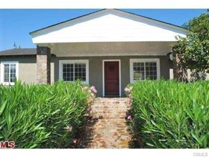 Featured picture for the property SR17234998