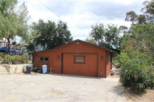 Featured picture for the property SR18123998