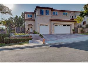 Featured picture for the property SR18195998