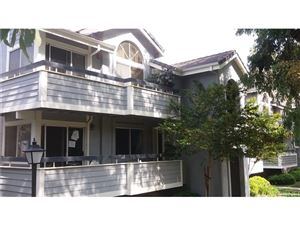 Photo of 26948 FLO Lane #365, Canyon Country, CA 91351 (MLS # SR17215999)