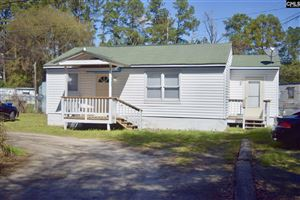 Featured picture for the property 442855