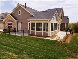 Featured picture for the property 3295076