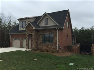 Photo of TBD LOT#45 Gold Springs Way, Denver, NC 28037 (MLS # 3295123)