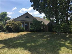 Featured picture for the property 3413150