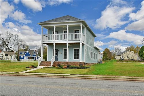 Photo of 507B E Main Street, Rock Hill, SC 29730 (MLS # 3305190)