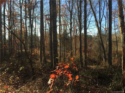 Photo of 178 Con-Lee Drive, Olin, NC 28660 (MLS # 3332244)