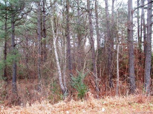 Photo of 1812 Diggs Road, Wadesboro, NC 28170 (MLS # 3244328)