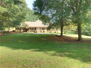 Featured picture for the property 3425360