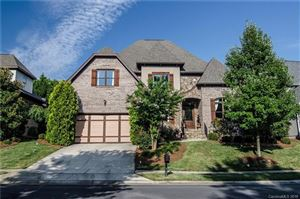 Featured picture for the property 3425455
