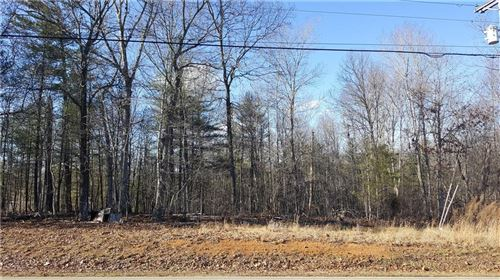 Photo of 208 Crouch Road, Taylorsville, NC 28681 (MLS # 3252512)