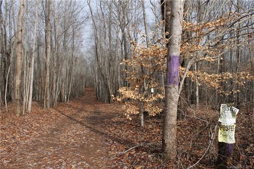 Photo of 108.61 ac Tomlin Mill Road, Statesville, NC 28625 (MLS # 3240547)