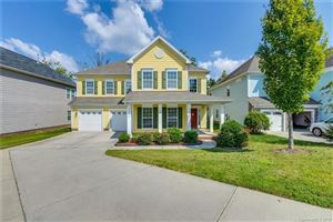 Featured picture for the property 3436557