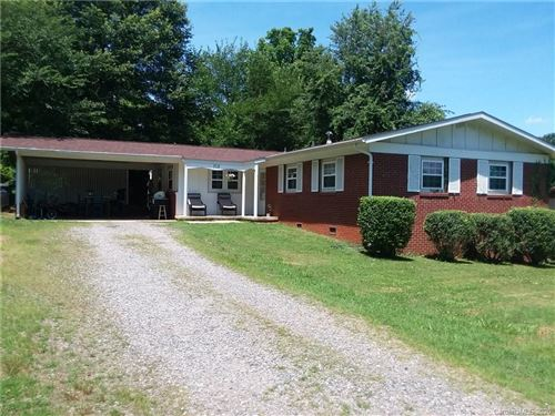 Featured picture for the property 3411850
