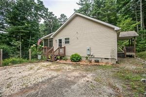Featured picture for the property 3421881