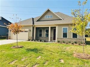 Featured picture for the property 3362902