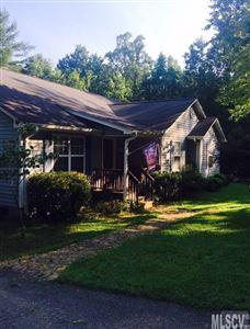 Photo of 1622 SILVER ST, Morganton, NC 28655 (MLS # 9595010)