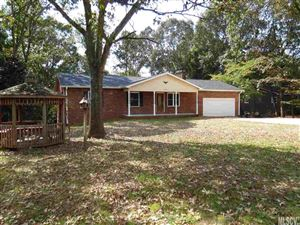 Featured picture for the property 9596021