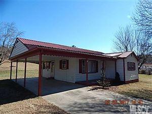 Photo of 1412 BEECHER ANDERSON RD, Lenoir, NC 28645 (MLS # 9592029)