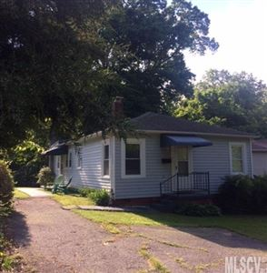Photo of 1049 3RD ST SE, Hickory, NC 28602 (MLS # 9594037)