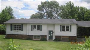 Photo of 3511 SMITH RD, Morganton, NC 28655 (MLS # 9594042)