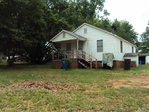 Photo of 452 13TH AVE NE, Hickory, NC 28601 (MLS # 9589043)