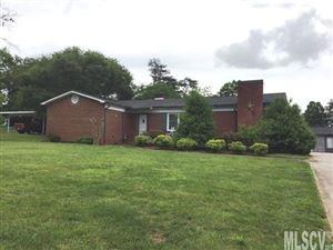 Photo of 111 JOYCETON CHURCH RD, Lenoir, NC 28645 (MLS # 9594043)