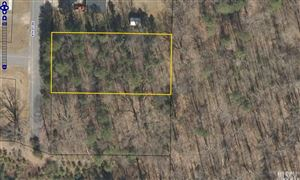 Photo of 4C 4th St 4TH ST, Catawba, NC 28609 (MLS # 9593051)