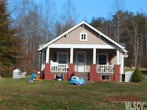 Photo of 3845 WILKESBORO BLVD, Lenoir, NC 28645 (MLS # 9597054)