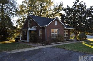 Photo of 116 HILLTOP ST, Rutherford College, NC 28671 (MLS # 9583055)