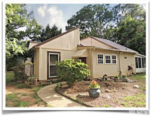 Photo of 1994 COLRIDGE CT, Connelly Springs, NC 28612 (MLS # 9594055)