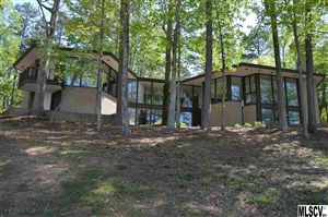 Photo of 1080 25TH AVE DR NW, Hickory, NC 28601 (MLS # 9577056)