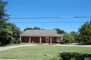 Photo of 722 14TH AVE NW, Hickory, NC 28601 (MLS # 9596061)