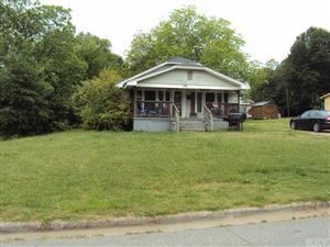 Photo of 242 21ST ST SW, Hickory, NC 28602 (MLS # 9588078)