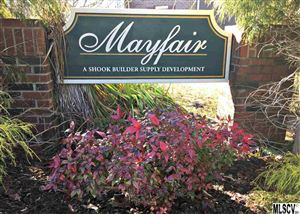 Photo of 1644 MAYFAIR DR, Conover, NC 28613 (MLS # 9580084)