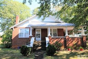 Photo of 212 ST GERMAIN AVE SW, Valdese, NC 28690 (MLS # 9594086)