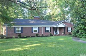 Photo of 415 14TH AVE NW, Hickory, NC 28601 (MLS # 9595086)