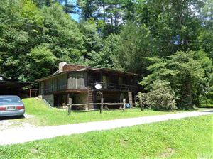 Photo of 8394 HWY 90, Collettsville, NC 28611 (MLS # 9596093)