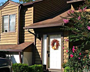 Photo of 1420 11TH ST DR NW, Hickory, NC 28601 (MLS # 9596109)