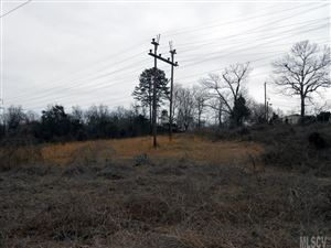 Photo of Lot 21 10TH AVE SW, Hickory, NC 28602 (MLS # 9587127)