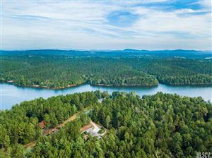 Photo of 212 RIDGE TOP DR, Connelly Springs, NC 28612 (MLS # 9596146)