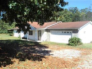 Photo of 2389 CONNELLY SPRINGS RD, Lenoir, NC 28645 (MLS # 9596156)