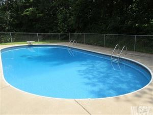 Photo of 3098 ICARD GROVE RD, Connelly Springs, NC 28612 (MLS # 9594167)