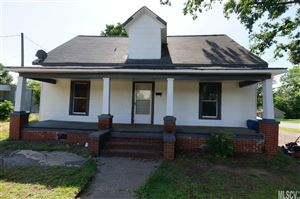 Photo of 137 12TH ST NW, Hickory, NC 28601 (MLS # 9594173)