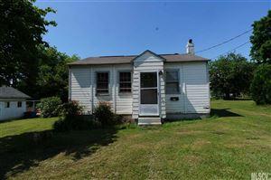 Photo of 1218 1ST AVE PL NE, Hickory, NC 28601-5921 (MLS # 9594180)