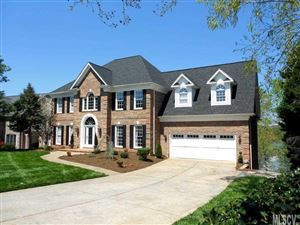 Photo of 727 46TH AVE DR NE, Hickory, NC 28601 (MLS # 9593213)