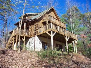 Photo of 8339 FERN LN, Connelly Springs, NC 28612 (MLS # 9585215)