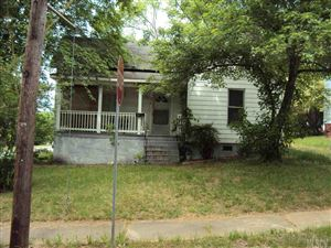 Photo of 630 7TH ST SW, Hickory, NC 28602 (MLS # 9588225)