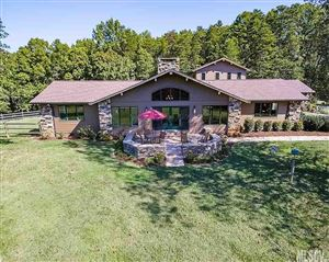 Photo of 6530 MOUNTAIN GROVE RD, Hickory, NC 28602 (MLS # 9596240)